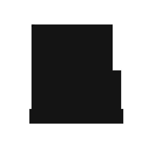 klar verständliche Beratung zum Thema Webdesign, Website, Relaunch und Redesign